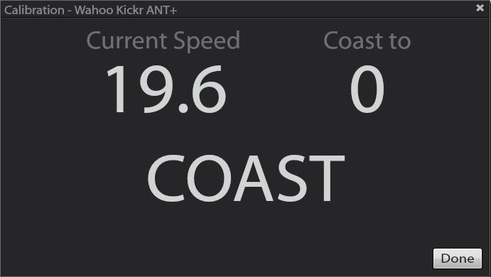 app-calibration-kickr-coast