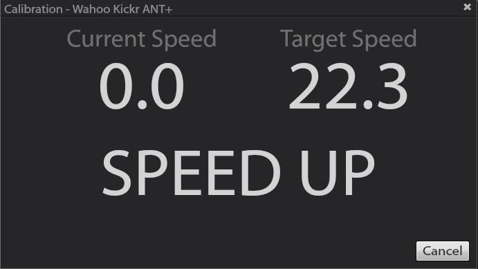 app-calibration-kickr-speed-up