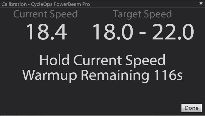 app-calibration-pbp-warmup-hold