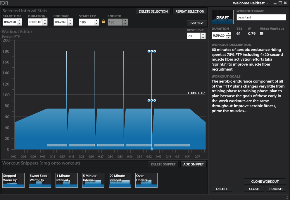 Screenshot 2013-10-09 16.29.37