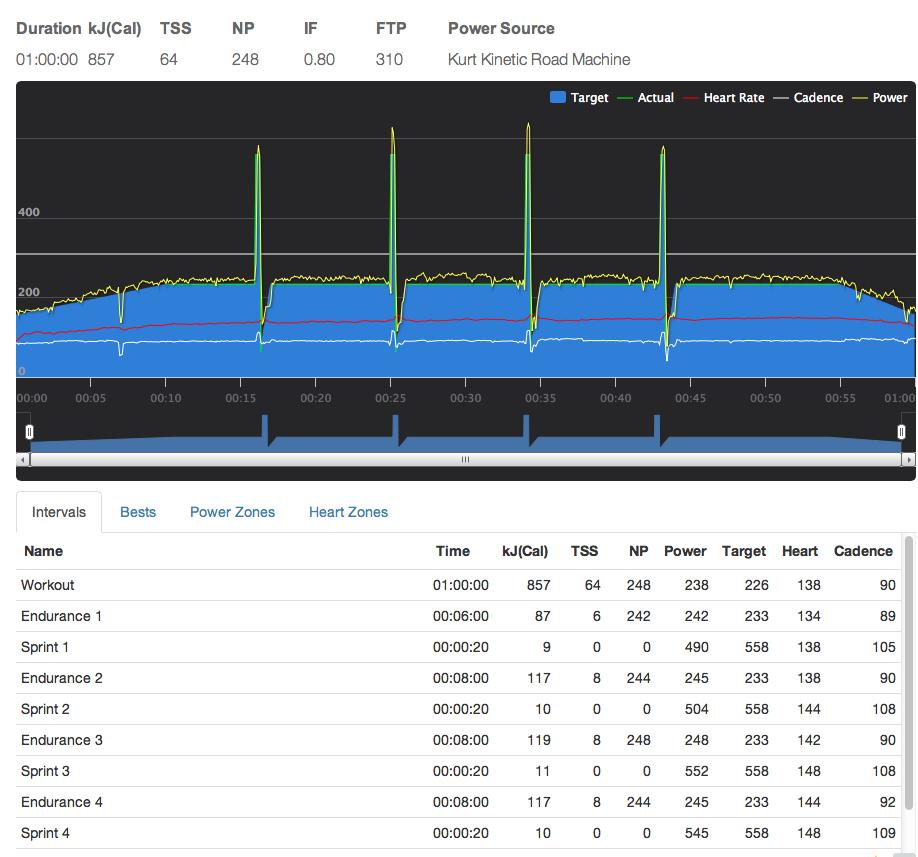Screenshot 2013-10-09 16.54.18