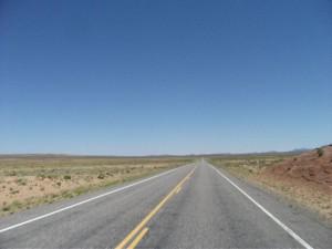 long-highway