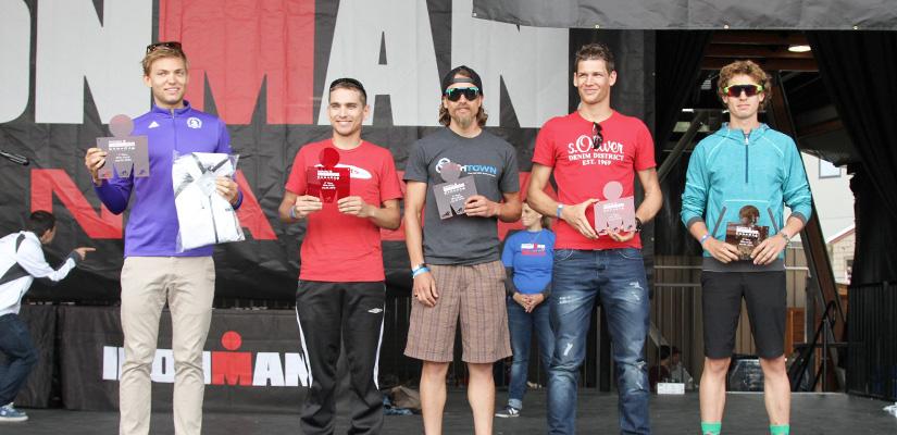 daniel-clark-podium