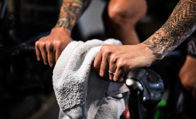 aging-endurance-athlete-img2