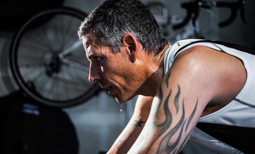 aging-endurance-athlete-img3