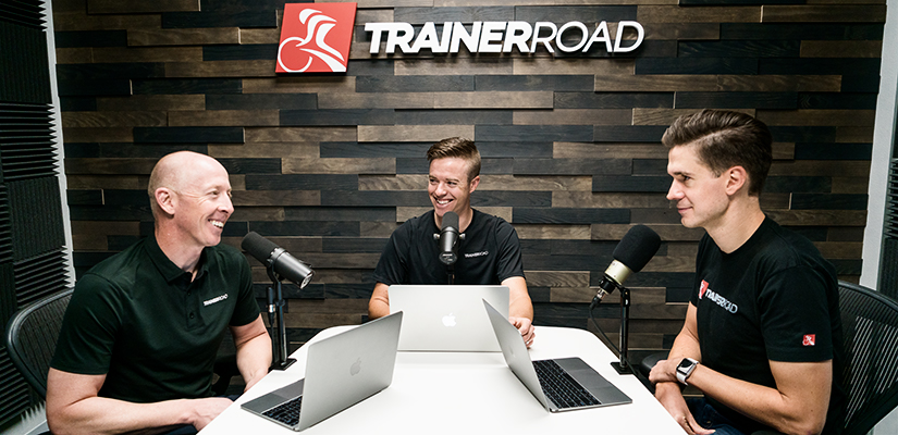 ask-a-cycling-coach-podcast-live-matt-fitzgerald-rapha