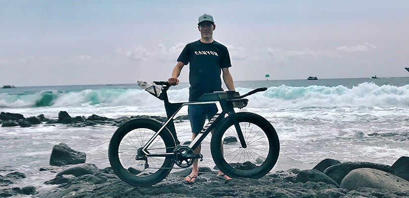 why-andrew-talansky-has-an-advantage-in-triathlon