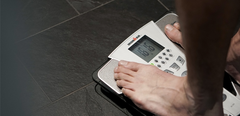 How to Reach Optimal Body Composition