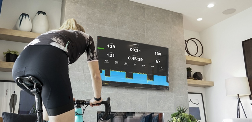 How to get started with TrainerRoad