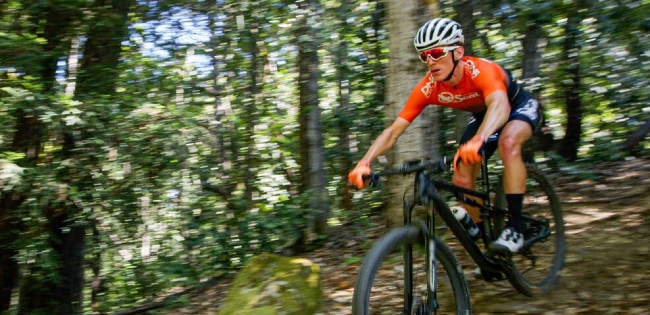 Professional-Mountain-Bike-Racer-Alex-Wild