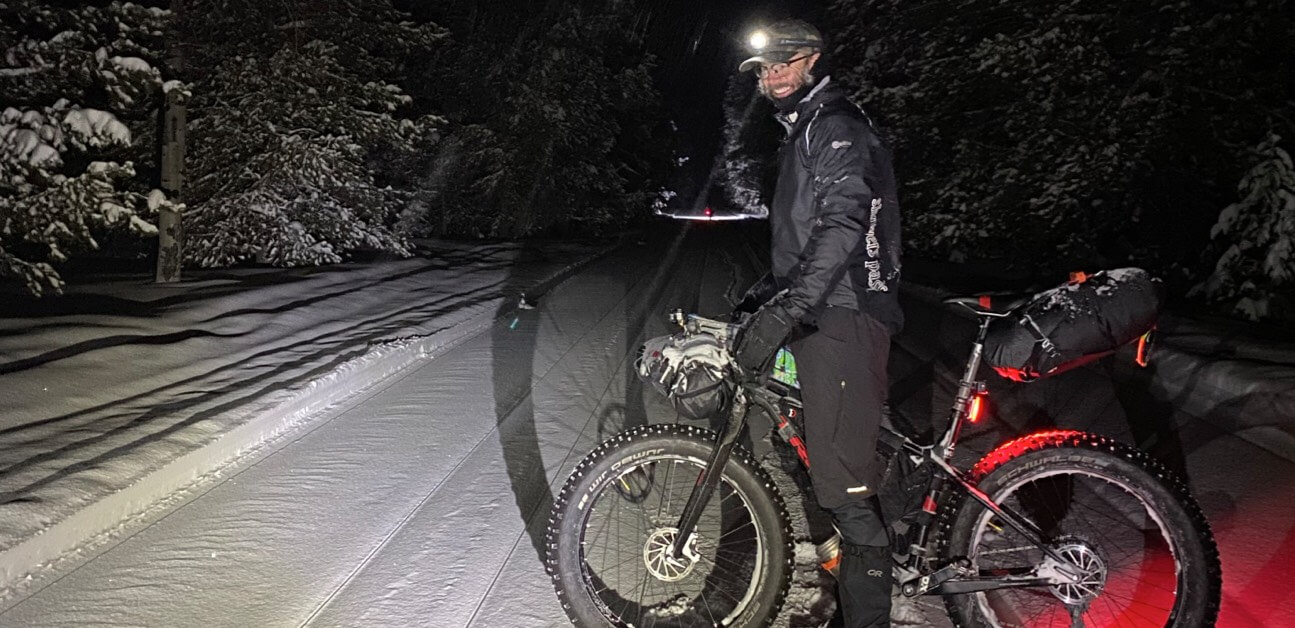 strength-training-and-ultra-endurance-fat-bike-racing-with-art-oconner