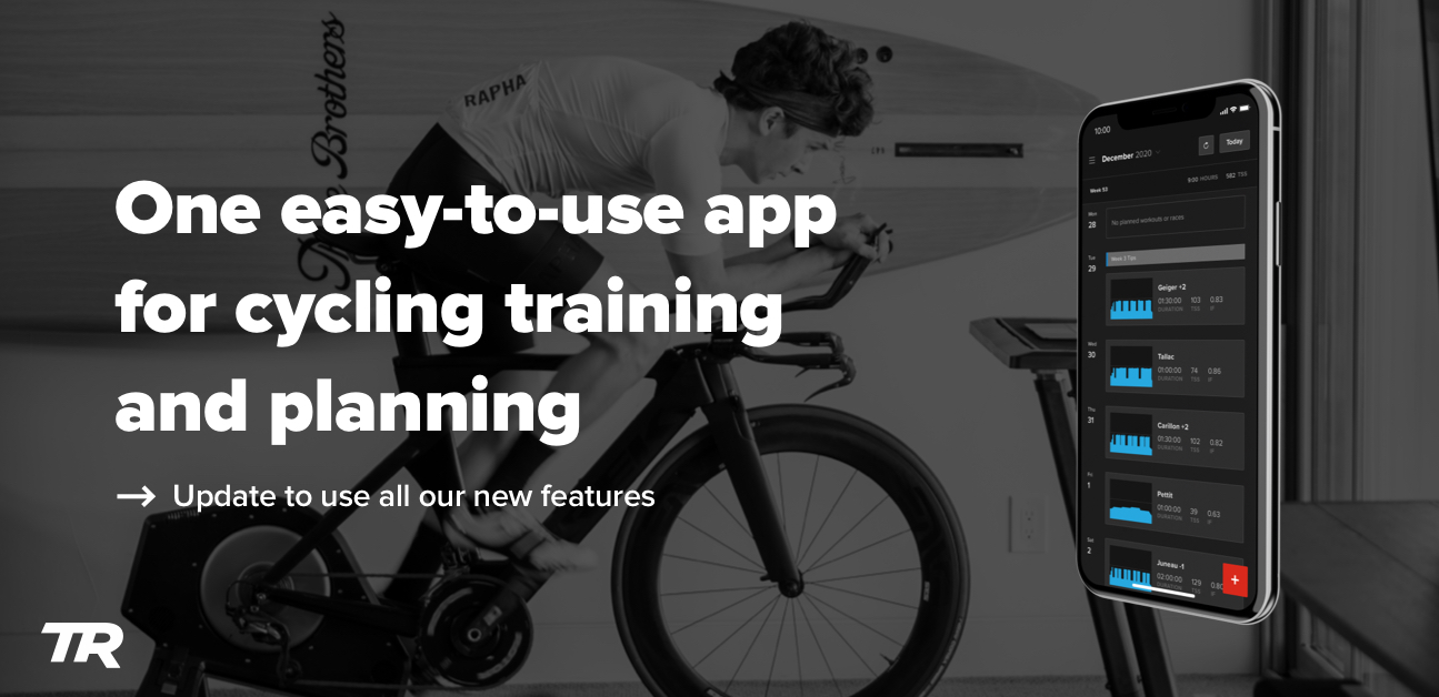 trainerroad-mobile-app-header
