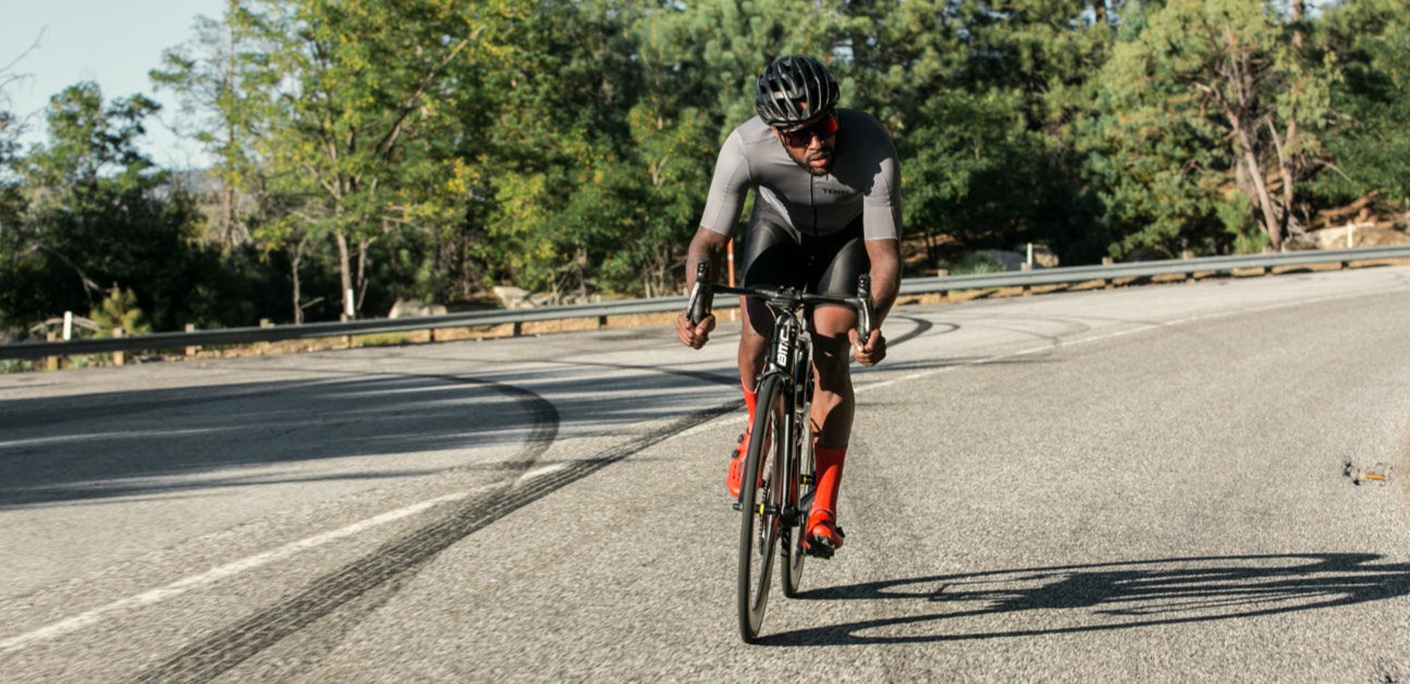 Losing Fitness, Raising Power with Nutrition, Aero vs. Power and More – Ask a Cycling Coach 309