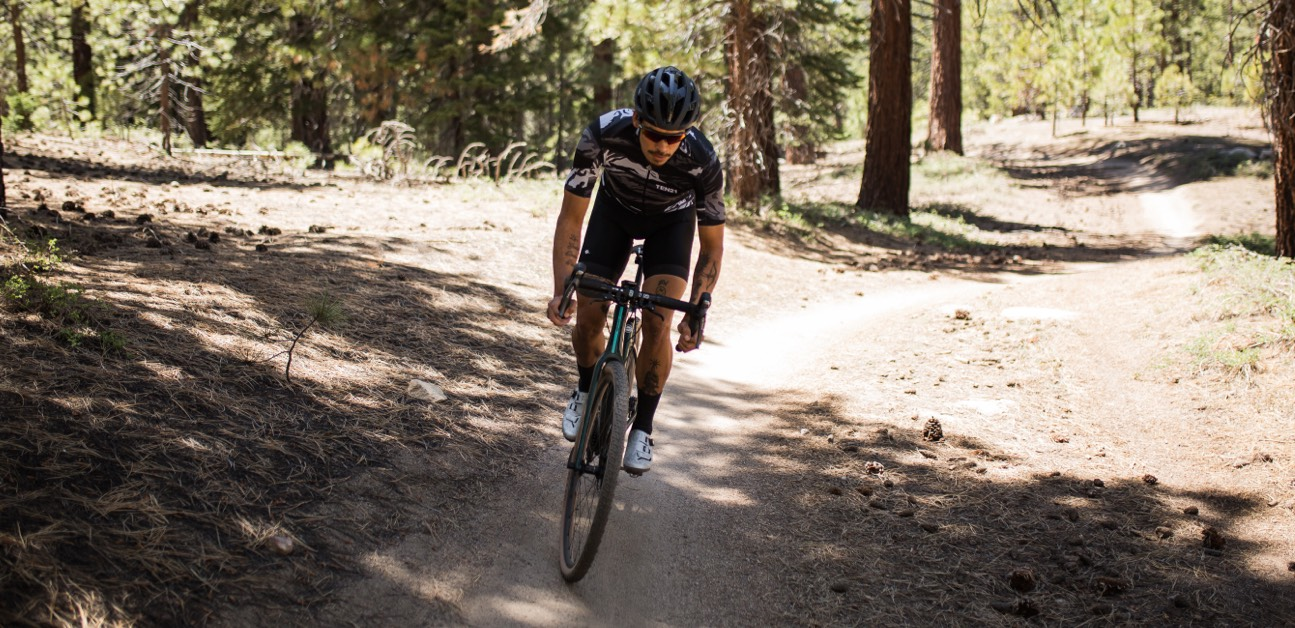 A-Event Training, Pregnancy and Cycling, Mid-Ride Nutrition and More – Ask a Cycling Coach 310