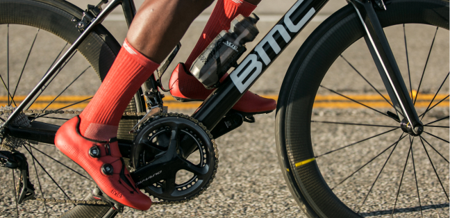 A Guide to bicycle gearing- choosing the right gearing for your road, mountain, and gravel bikes
