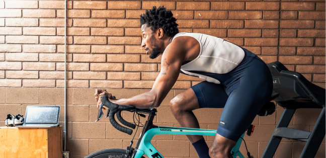 Peak Fitness, All-Out Efforts, Elevation Training and More – Ask a Cycling Coach 311