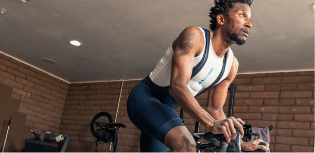 Is a High-Volume Training Plan Right For You? 5 Questions To Ask Yourself.