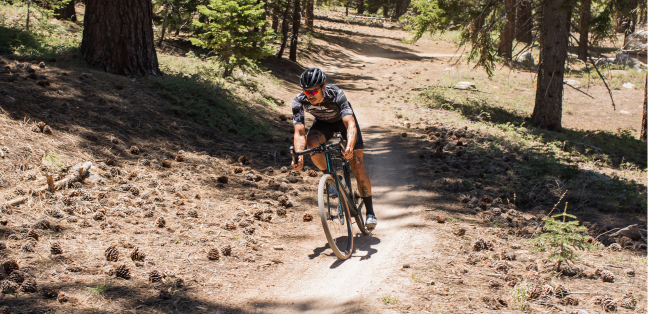 tapering-and-peaking-for-cyclists