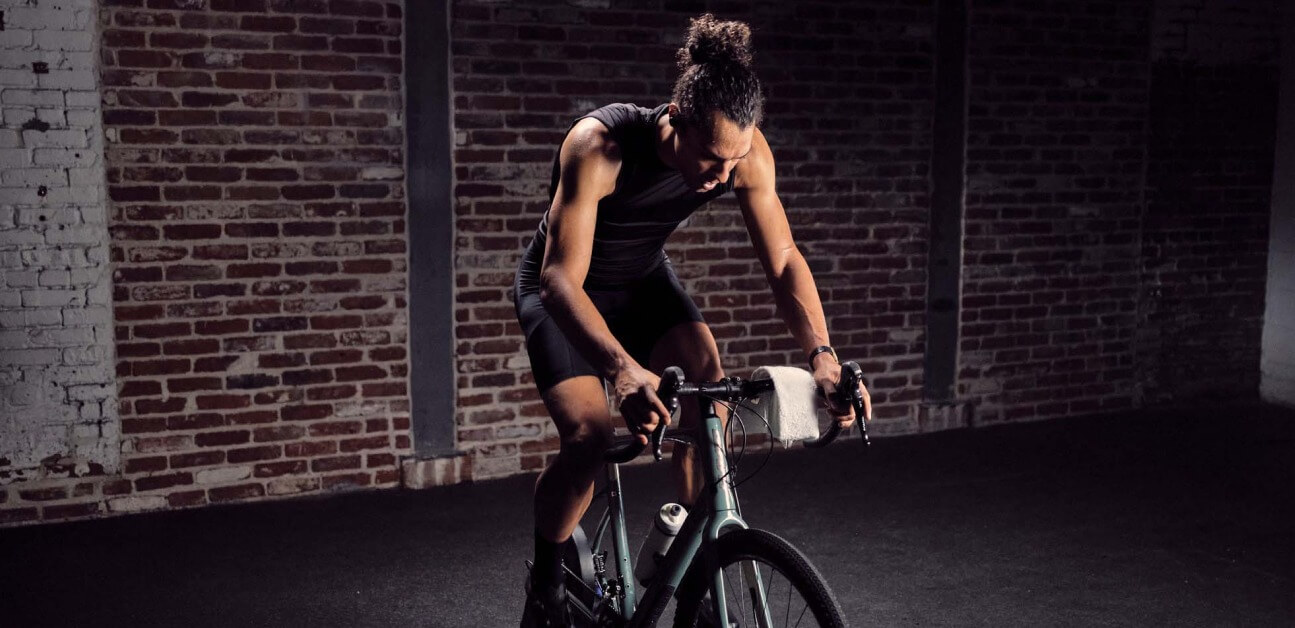 How to Get Faster at Cycling and Raise Your Average Speed at Any Age